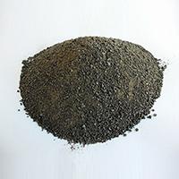 溶融スラグ[人工砂使用]
